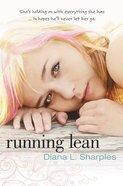 Running Lean Paperback