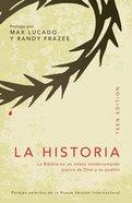 La Historia (The Story)