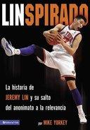 Linspirado (Linspired) Paperback