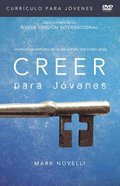 Creer (Believe Student DVD Study) (Curriculo Para Jovenes DVD) (Believe (Zondervan) Series) DVD