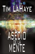 Asedio De La Mente (Mind Siege) Paperback