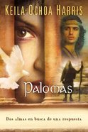 Palmoas (Doves) Paperback