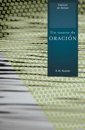 Un Tesoro De Oracin (A Treasury Of Prayer) Paperback