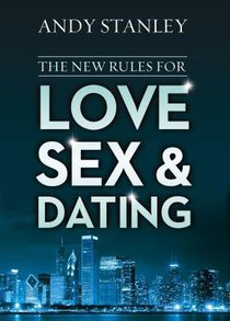 New Rules For Love, Sex, and Dating (Book & Dvd)