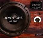 Mens Drive Time: Devotions For Men (120 Mins) CD