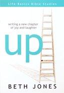 Up Paperback