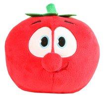 Veggie Beanie Plush: Bob