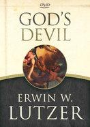God's Devil (Dvd)