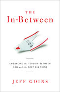 The In-Between Paperback
