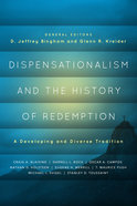 Dispensationalism and the History of Redemption Paperback