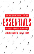Student Ministry Essentials
