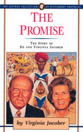 The Promise (#10 in Jaffray Collection Of Missionary Portraits Series) Paperback