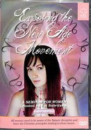 Exposing the New Age Movement (Volume 2) DVD