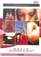 World Religions and Cults: Islam DVD