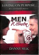 Men and Women (Loving On Purpose Series) DVD