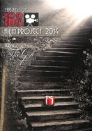 The Best of 168 Film Project 2013 (Short Film) DVD