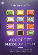 Accepted, Blessed and Loved (6 Dvds)