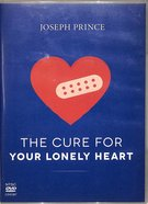 The Cure For Your Lonely Heart (2 Dvds)