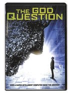 The God Question DVD
