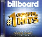 Billboard #01 Gospel Hits (2 Cds) CD