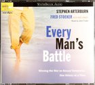 Every Man's Battle (Every Man Audio Series) CD