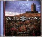 Celtic Hymns: Volume 2