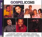 Icon Gospel CD