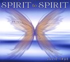 Spirit to Spirit (Soaking Music Series)