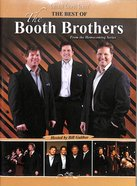 The Best of the Booth Brothers (Gaither Gospel Series)