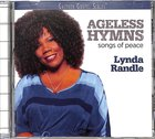 Ageless Hymns - Songs of Peace (Gaither Gospel Series)