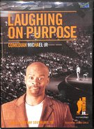 Laughing on Purpose DVD