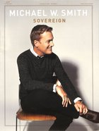 Sovereign Songbook