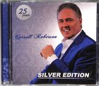 Silver Edition CD