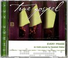 Every Praise (Accompaniment) CD