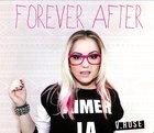 Forever After CD