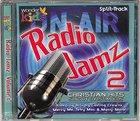 Radio Jamz: Volume 2