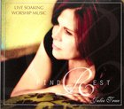 Find Rest (Soaking Music Series) CD
