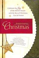 Everything Christmas Hardback