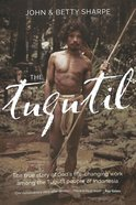 The Tugutil Paperback