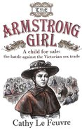 The Armstrong Girl Paperback