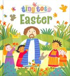 Easter (Tiny Tots Series)