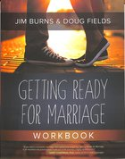 Getting Ready For Marriage (Workbook) Paperback