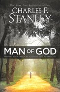 Man of God Paperback