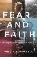 Fear and Faith Paperback