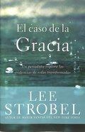 El Caso De La Gracia (Case For Grace)