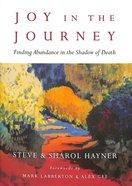 Joy in the Journey Hardback