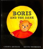 Boris and the Dark