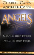Angels Paperback