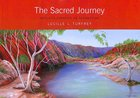 The Sacred Journey Paperback