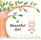 A Beautiful Girl Paperback